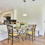 2519 Exposition Blvd. – SOLD