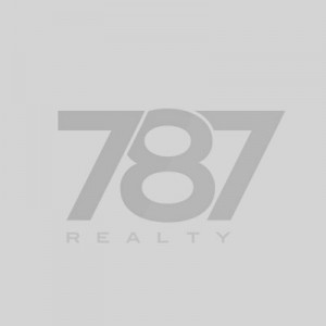 787 Realty