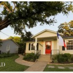 2505 Exposition Blvd – SOLD