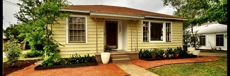 Crestview Homes