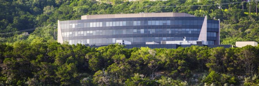 April 2013 Austin Real Estate Market Update