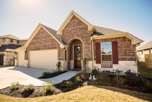3325 Eagle Ridge Lane – SOLD