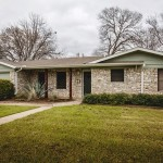 6605 Jamaica Court – SOLD