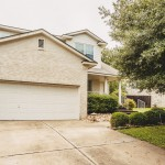 1139 Sundrop Place – SOLD