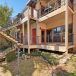 6600 Valleyside Rd. #B-8 – SOLD