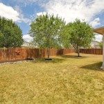 1120 Orange Pekoe Trail – SOLD