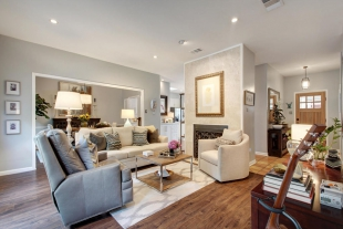 6904 Dogwood Hollow – SOLD