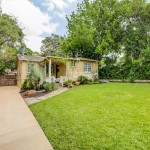 3302 Clearview Drive – SOLD
