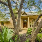 8904 Spurflower Cove – SOLD