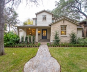 3218 Clearview Drive