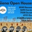 Siena Neighborhood-Wide Open House