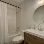 402 Bonita Vista Drive – Buda – SOLD